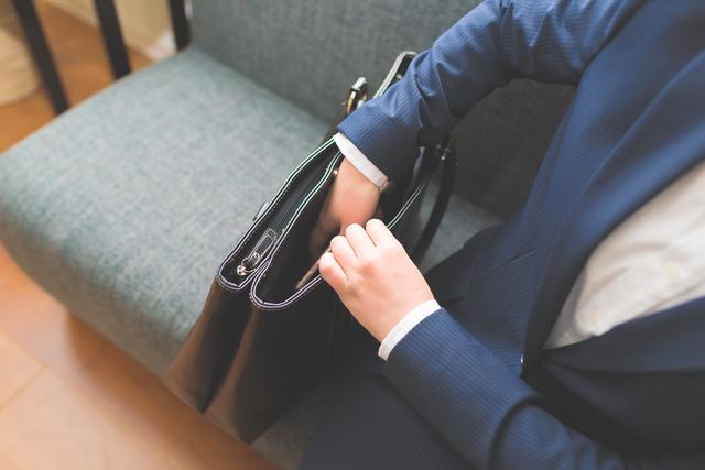 ポケット wifi 紛失